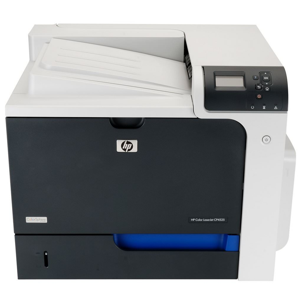 impressora-laser-colorida-HP-4525DN