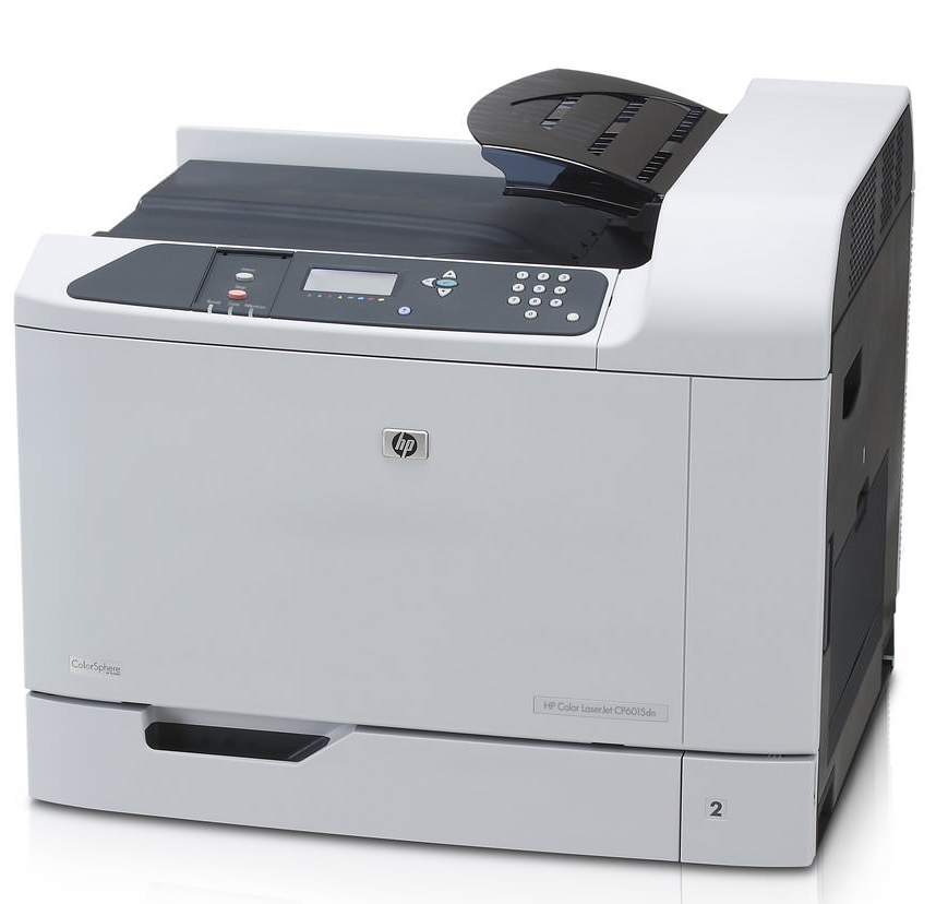 impressora-laser-colorida-HP-6015DN