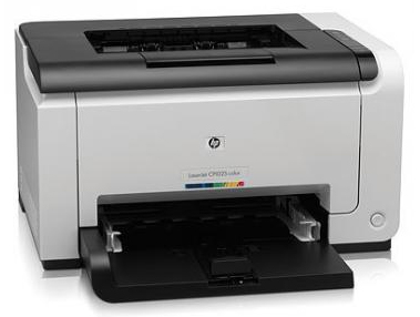 impressora-laser-colorida-HP-CP1025