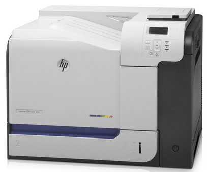 impressora-laser-colorida-HP-M551DN