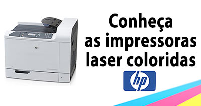 impressora-laser-colorida-hp
