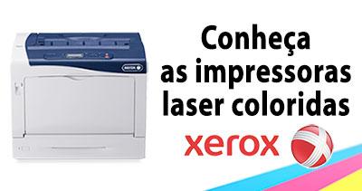 impressora-laser-colorida-xerox