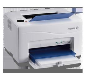 impressora-laser-colorida-xerox-phaser-6000