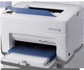 impressora-laser-colorida-xerox-phaser-6010