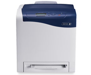 impressora-laser-colorida-xerox- phaser-6500