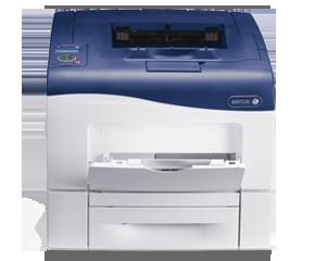 impressora-laser-colorida-xerox-phaser-6600