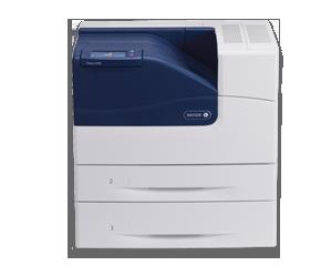 impressora-laser-colorida-xerox-phaser-6700