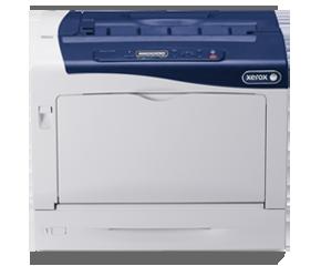 impressora-laser-colorida-xerox-phaser-7100