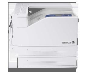 impressora-laser-colorida-xerox-phaser-7500