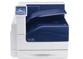 impressora-laser-colorida- xerox-phaser-7800