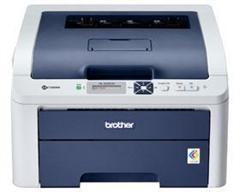 impressora-laser-colorida-brother-HL3040CN