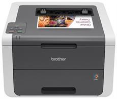 impressora-laser-colorida-brother-HL3140CW
