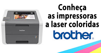 impressora-laser-colorida-brother