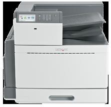 impressora-laser-colorida-lexmark-C950de