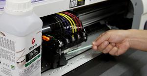 manutencao-impressora