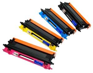 toner-impressora-a-laser-colorida