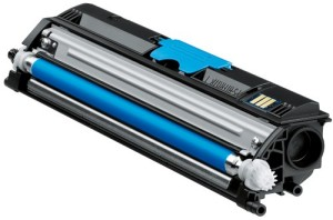 toner-impressora-laser