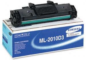 toner-impressora-samsung