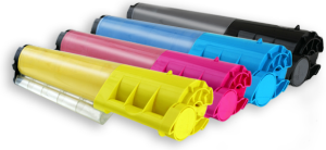 toners-impressora-laser-colorida