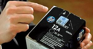 toner-original-impressora-laser-color-HP-selo-qualidade