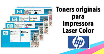 toners-originais-impressora-laser-color-HP