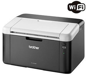 impressora-laser-colorida-brother-wireless-hl1212w