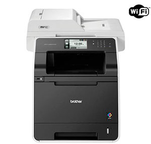 impressora-laser-colorida-brother-wireless-mfc-l8850cdw