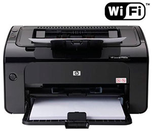 impressora-laser-colorida-hp-wireless-laserjet-pro-P1102w