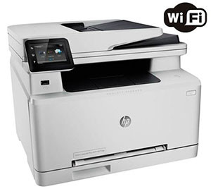 impressora-laser-colorida-hp-wireless-m277dw