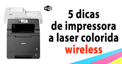 impressora-laser-colorida-wireless