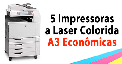 impressora-laser-colorida-A3