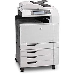 impressora-laser-colorida-HP-CM6040F