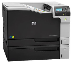 impressora-laser-colorida-HP-color-laserjet-enterprise-M750dn
