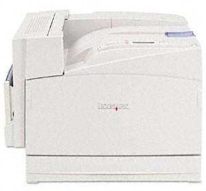 impressora-laser-colorida-lexmark-C935DN