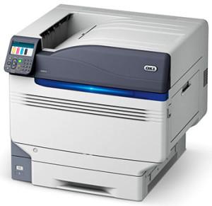 impressora-laser-colorida-oki-c911dn