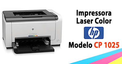 impressora-laser-color-HP1025-CP