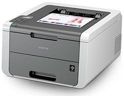 impressora-laser-color-brother-hl3140nw