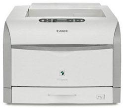impressora-laser-color-canon-lbp-5970