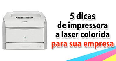 impressora-laser-color-empresa