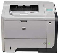 impressora-laser-color-hp-laserjet-enterprise-p3015dn