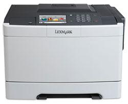 impressora-laser-color-lexmark-cs510de
