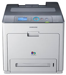impressora-laser-color-samsung-CLP-775ND
