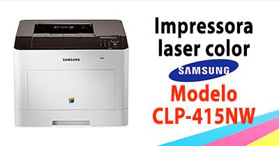 impressora-laser-color-samsung-clp-415-nw