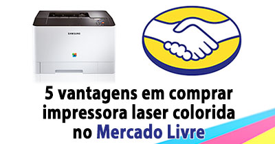 impressora-laser-colorida-mercado-livre